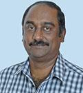 DR T PADAYACHI