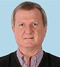 DR P JANSEN VAN RENSBURG