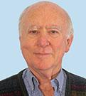 DR S ZAIL