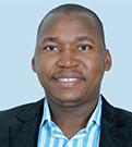 Dr E Masenya