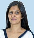 Dr C Govind