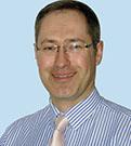 Dr B Prinsloo