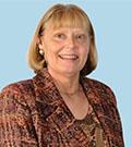 Dr A Visser