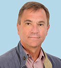 Dr C De Bruyn