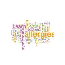 News for Allergy Testing