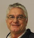 Dr W De Villiers