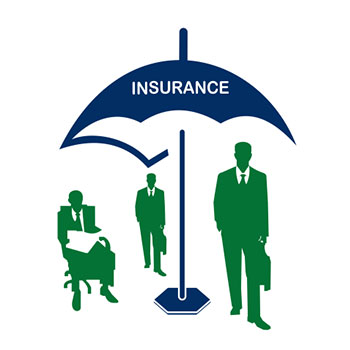 Insurance Events Page