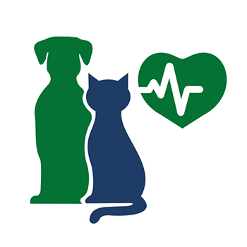 Veterinary Pathology