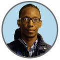Dr P Tsaagane