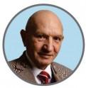 Prof Taljaard