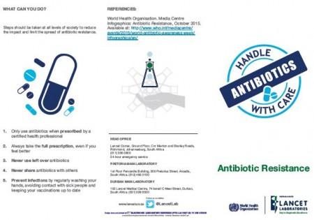 patient-info-leaflet