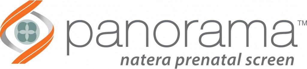 panorama-logo-intl-10-15