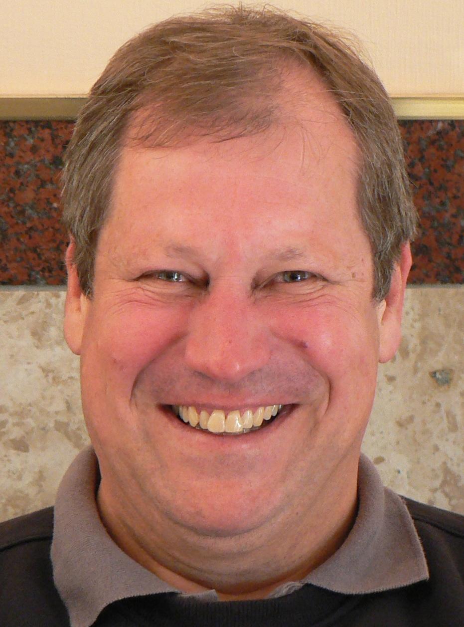 Dr H J Van Wyk