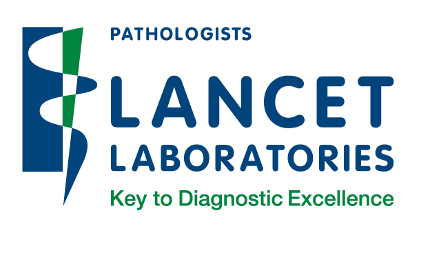 Lancet Laboratories - Key to Diagnostic Health